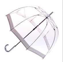 Load image into Gallery viewer, Birdcage Umbrella
