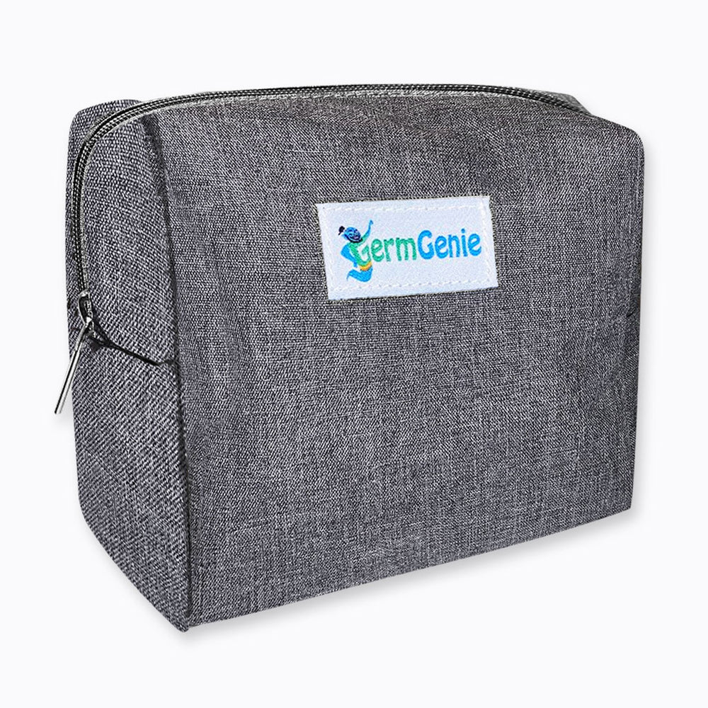 Germ Genie | Germ Free Essential Products For Travel | Travel Packs