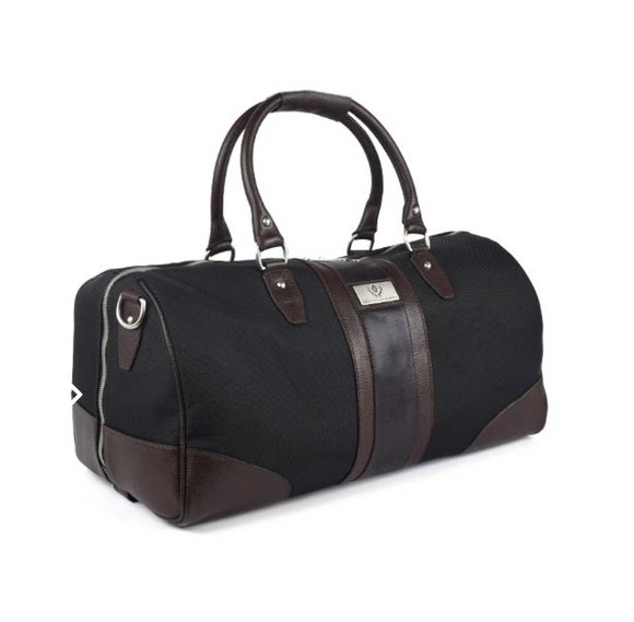 Executive Duffel