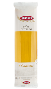 Granoro Capellini (Angel Hair)