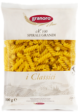 Load image into Gallery viewer, Granoro Fusilli