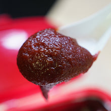 Load image into Gallery viewer, Gochujang | Korean Red Pepper Paste (500g)