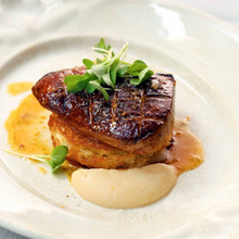 Load image into Gallery viewer, 0.93 - 1kg | Goose Foie Gras