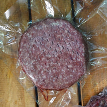 Load image into Gallery viewer, Whopper! Wagyu Beef Patty 180g