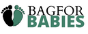 Bag For Babies™