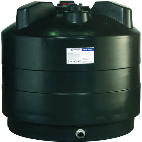 1450ltr Harlequin Water Storage Tank