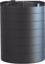 Enduramaxx Water Storage Tanks 150ltr to 30,000ltr - Non Potable