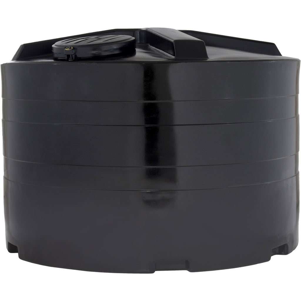3800ltr Harlequin Water Storage Tank