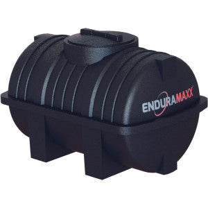 Enduramaxx Horizontal Static Tank