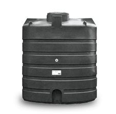 Harlequin Water Storage Tanks 920LTR to 10,000ltr - non potable range