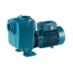 Calpeda Series A with Three Phase Motor