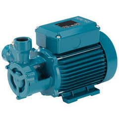 Calpeda Series B-CT, B-T Bronze Peripheral Pumps with Three Phase Motor