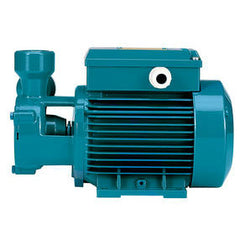 Calpeda Series B-CT, B-T Bronze Peripheral Pumps
