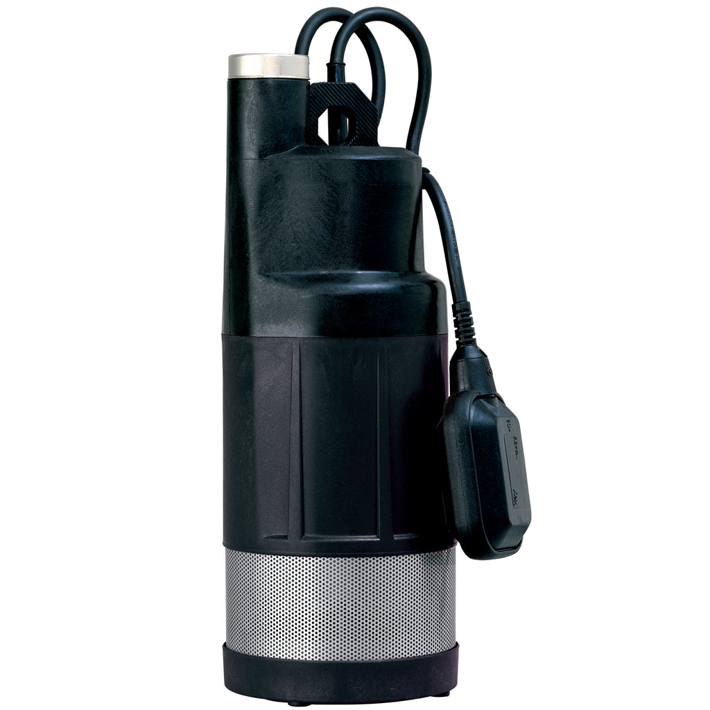 DAB DIVER 6 Multistage Submersible Pumps