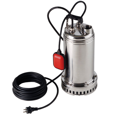 DAB DRENAG 1000-1200 Submersible Pumps