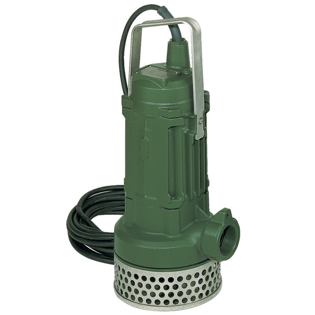 DAB DRENAG 1400-1800 Submersible Pumps