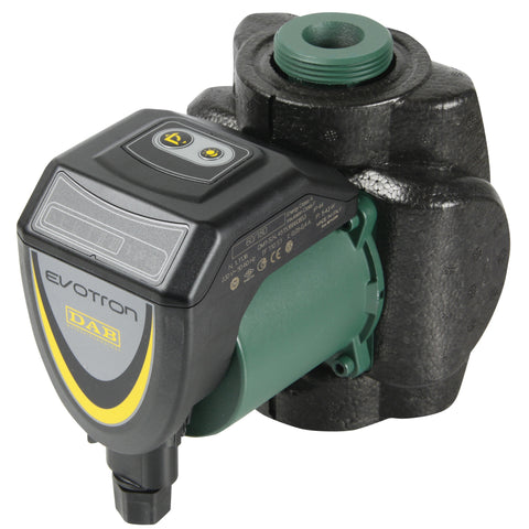 DAB EVOTRON Circulator Pump