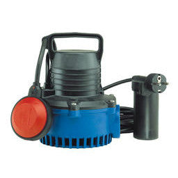 Calpeda GM10 Submersible Drainage Pumps with Single Phase Motor