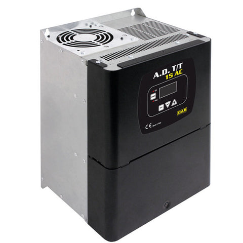 DAB ADAC Inverter for Pressure Pumps