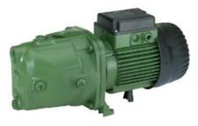 DAB Jet Range Self Priming Pump 230V