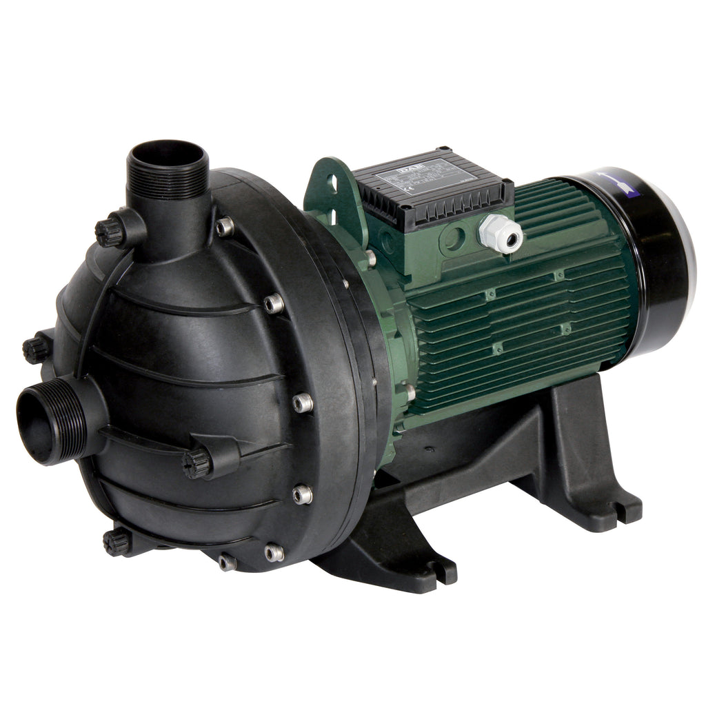 DAB KC-KCV Centrifugal Pumps For Air Conditioning