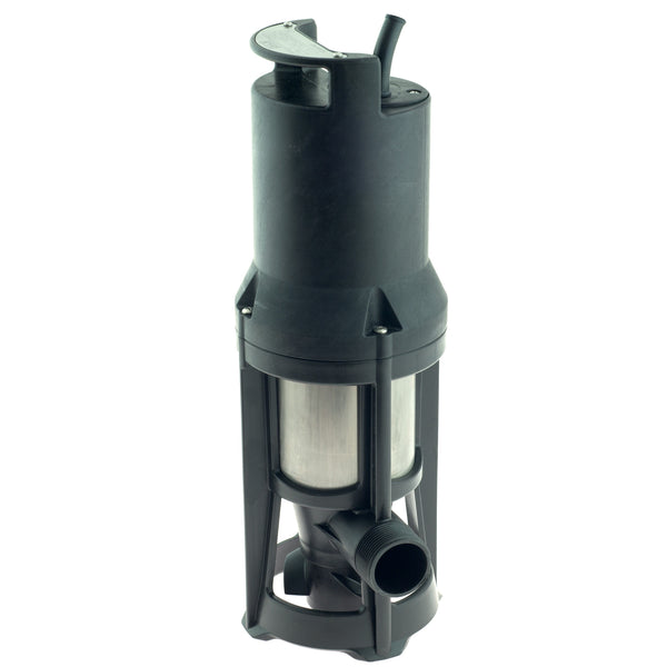 Dab Novair Submerged Aerator Filpumps Online Shop