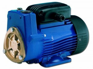 Lowara Self Priming Peripheral Pumps - Series SP