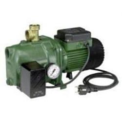 DAB Jet M-P Self Priming Pump 240V