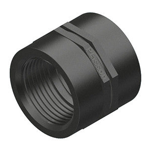 Plasson Threaded Socket