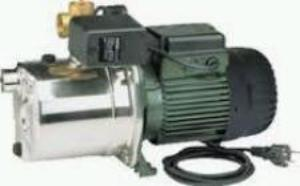 DAB JetInox M-P Self Priming Pump 240V