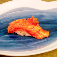 Load image into Gallery viewer, Nigiri Salmon Andino