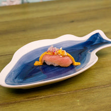 Load image into Gallery viewer, Nigiri Tuna Andino