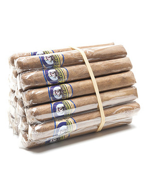 Churchill 7 Cigars (bundle of 25)