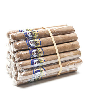 Robusto 5 Cigars (bundle of 25)