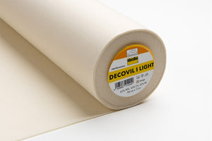 Interfodera_Decovil I LIGHT