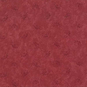 Kansas-Troubles-Favorites-9604-13-moda-fabrics