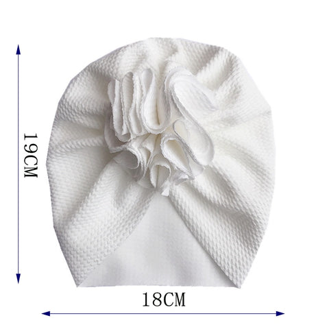 Image of Mini Turban
