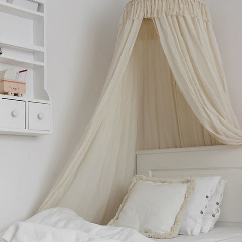 Bedhemel | Boho Vanilla | Cotton & Sweets