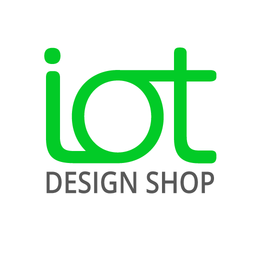 IoT Design Shop