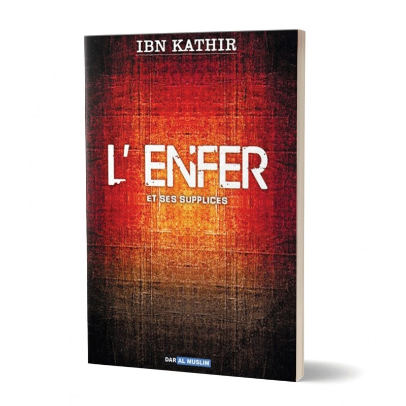 L'Enfer et ses supplices