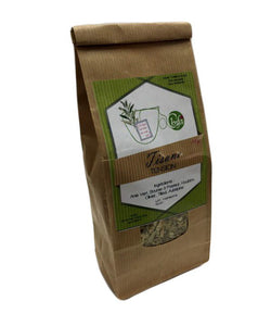 Tension - Tisane 100% Naturel - Chifa - Sachet 100 gr