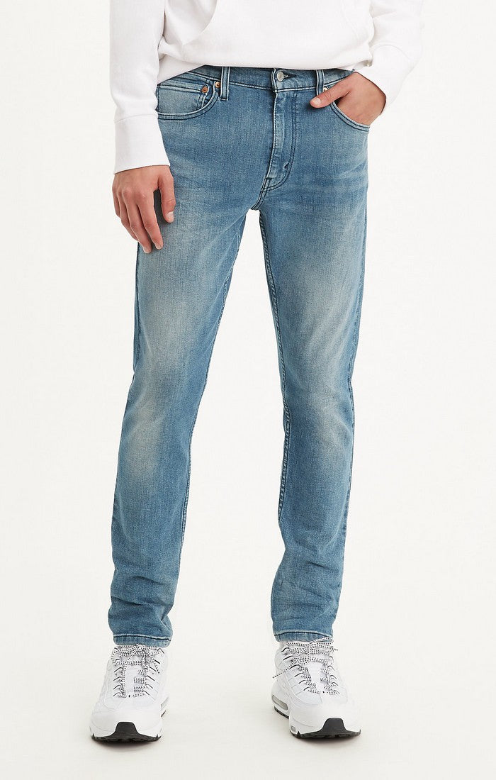 Levis 512 Slim Taper Fit Men's Jeans
