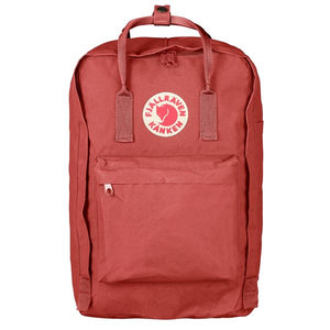 "Fjallraven Kanken 17"" Laptop Backpack"