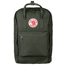 "Load image into Gallery viewer, Fjallraven Kanken 17"" Laptop Backpack"