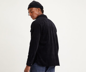 Levi's Jackson Worker Cord Shirt
