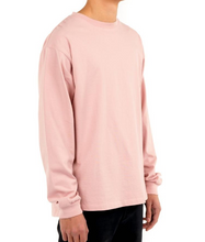 Load image into Gallery viewer, Kuwalla Vintage Long Sleeve