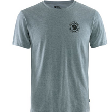 Load image into Gallery viewer, Fjallraven 1960 Logo T-Shirt