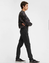 Load image into Gallery viewer, LEVI'S® XX CHINO SLIM TAPER FIT PANTS