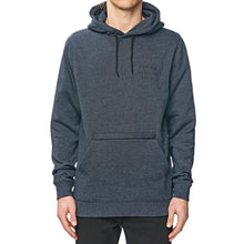Load image into Gallery viewer, Globe Pullover Hoodie -Network
