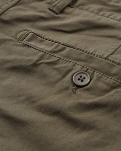 Minimum Essentials Shorts - Frede 2.0